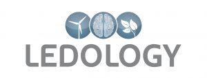 logo_ledology_fc_blauw_jpg.jpg