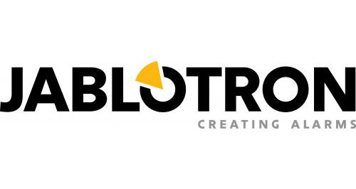Logo-Jablotron-Large