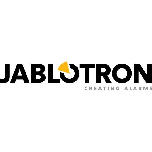 jablotron-logo-500x500