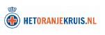 Het-oranje-kruis-logo_Tekengebied 1 kopie 10