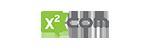 X2_COM_logo_klein